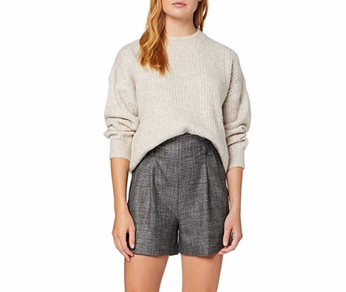 cliomakeup-come-indossare-shorts-inverno-2-nafnaf