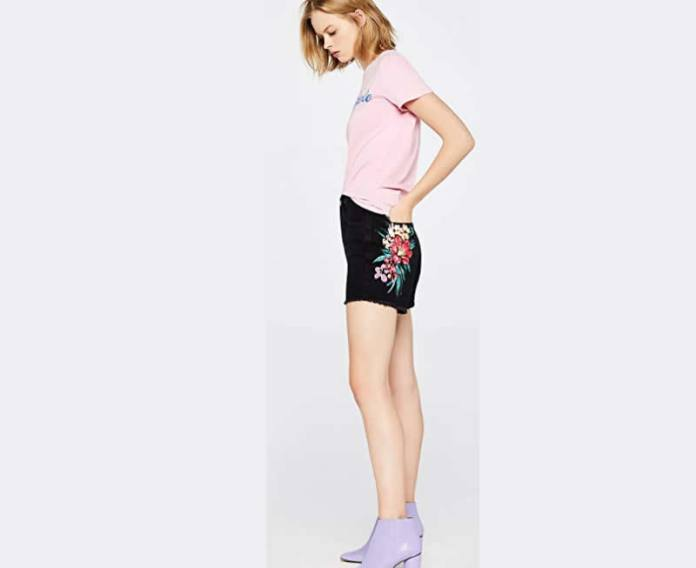 cliomakeup-come-indossare-shorts-inverno-5-find