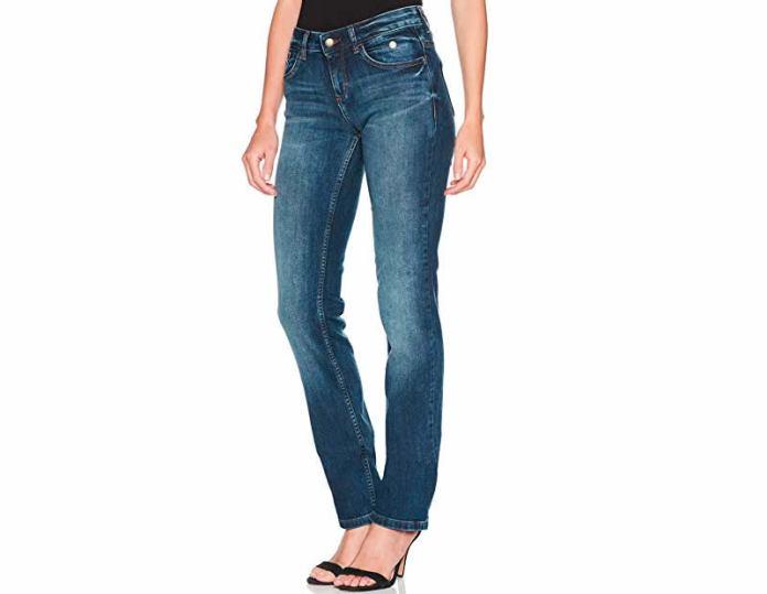 cliomakeup-cyber-monday-2019-amazon-offerte-15-tom-tailor-jeans