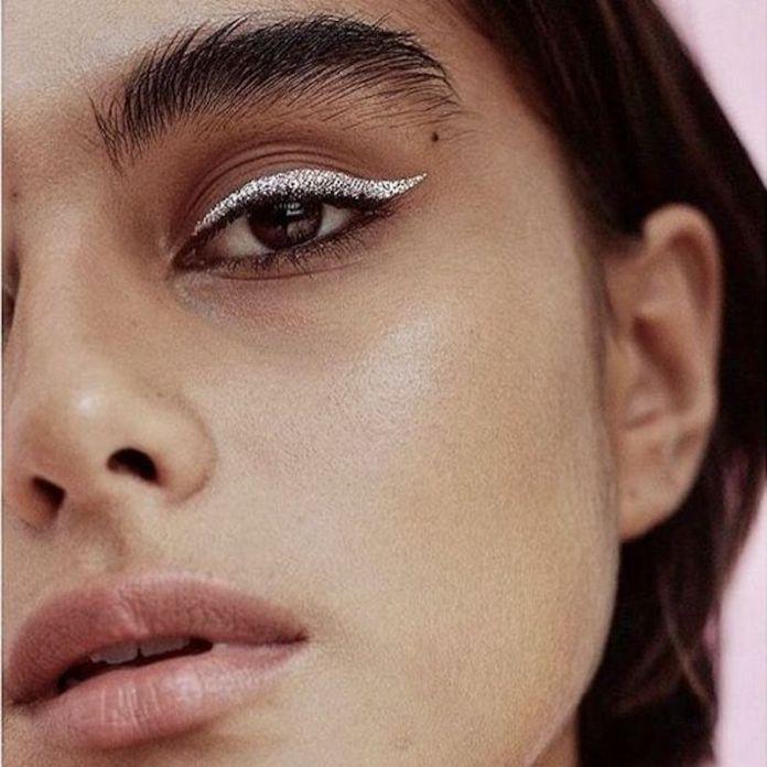 cliomakeup-glitter-4-eyeliner
