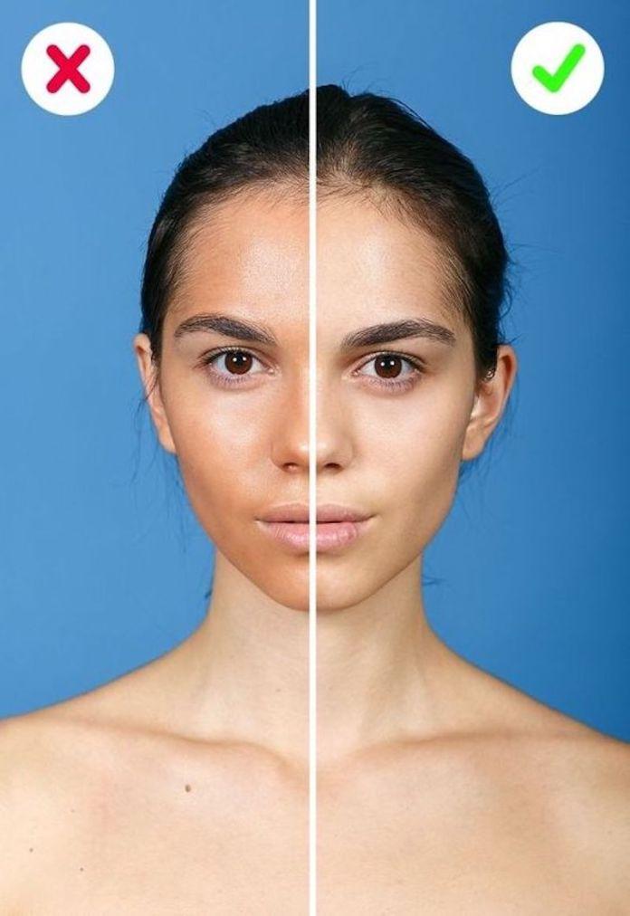cliomakeup-makeup-invecchia-capodanno-6-base