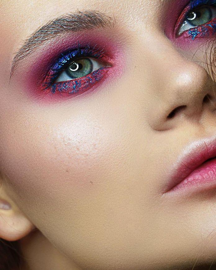 cliomakeup-makeup-pantone-2020-classic-blue-3-rosa-blu