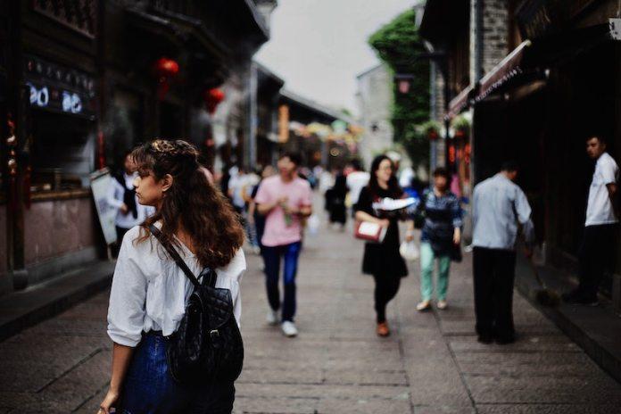 cliomakeup-prodotti-anti-inquinamento-2019-2-smog