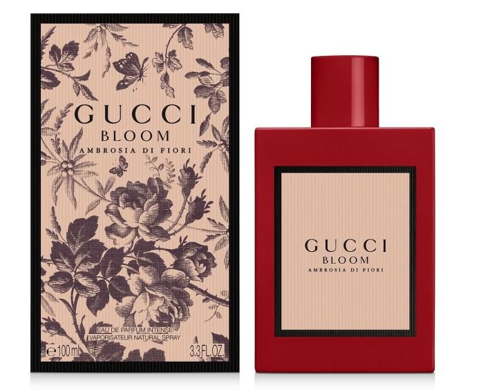 cliomakeup-profumi-natale-2019-regalo-14-gucci-bloom