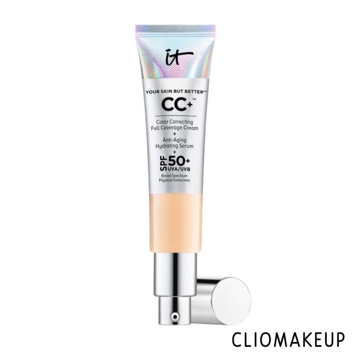 cliomakeup-recensione-cc-cream-it-cosmetics-color-correcting-full-coverage-cream-1