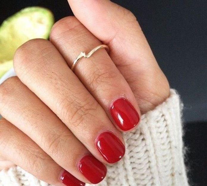 cliomakeup-unghie-candy-apple-nails-7-manicure