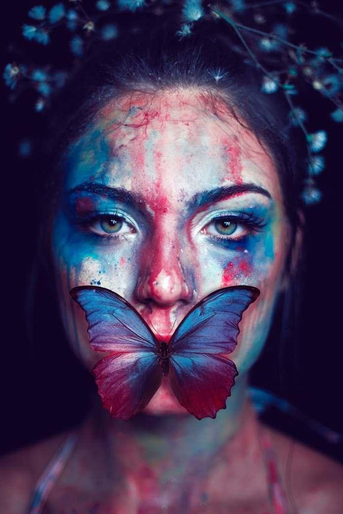 ClioMakeUp-colori-personalità-10-blu.jpg
