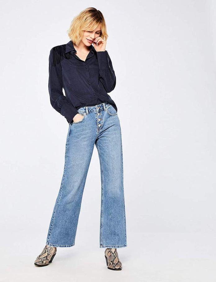ClioMakeUp-pantaloni-zampa-4-jeans-find.jpg