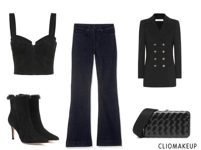 ClioMakeUp-pantaloni-zampa-9-find-neri.jpeg
