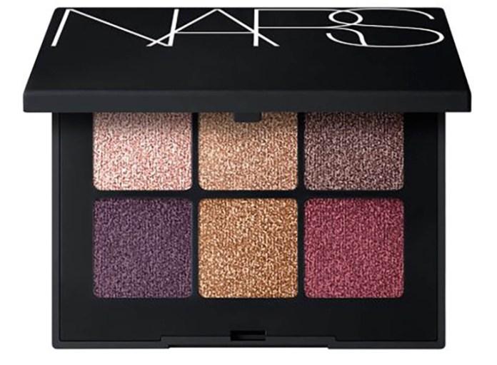Cliomakeup-make-up-occhi-allungati-24-nars