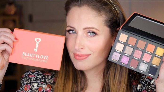 Cliomakeup-make-up-occhi-allungati-25-palette-beautylove