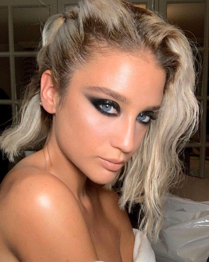 Cliomakeup-make-up-occhi-allungati-7-patrickta-ombretto-nero