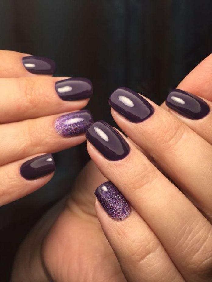 Cliomakeup-purple-nails-5-unghie-corte-scure