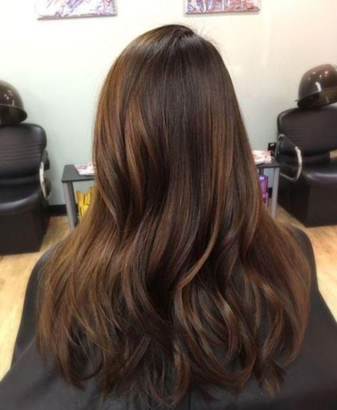 cliomakeup-brown-ale-hair-12-tecnica
