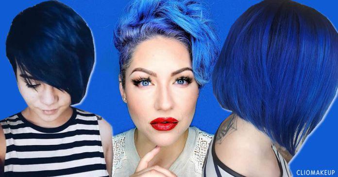 cliomakeup-capelli-classic-blue-2020-1-copertina