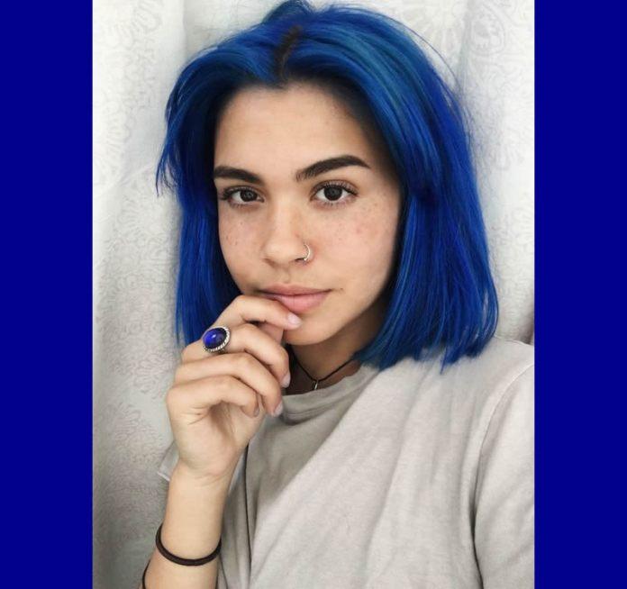 cliomakeup-capelli-classic-blue-2020-14-riga-centro