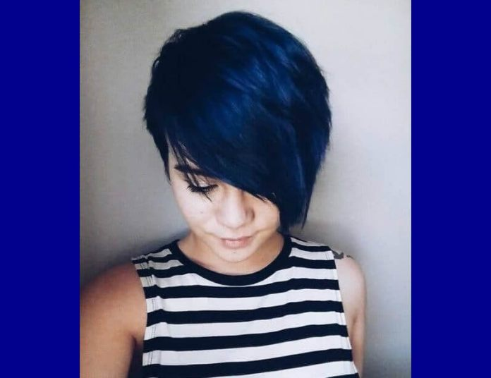 cliomakeup-capelli-classic-blue-2020-18-pixie