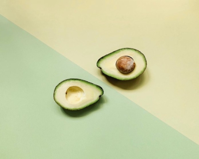 cliomakeup-capelli-secchi-2-avocado