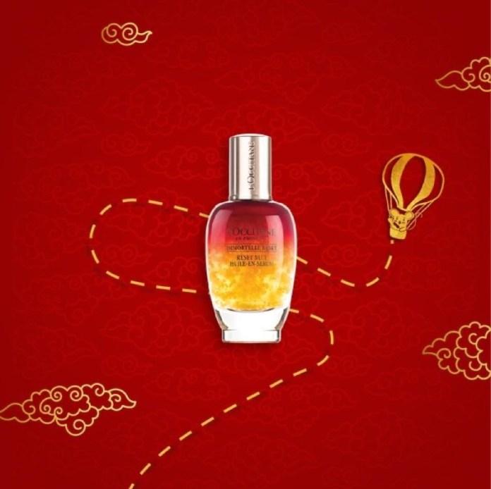 cliomakeup-capodanno-cinese-2020-2-occitane