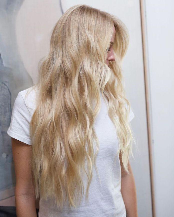 cliomakeup-colore-capelli-2020-teamclio-7
