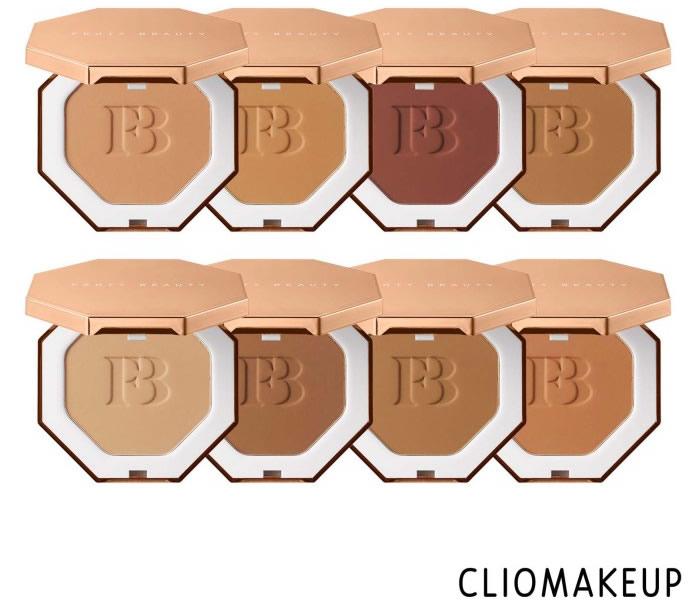 cliomakeup-come-alzare-zigomi-makeup-13-fenty