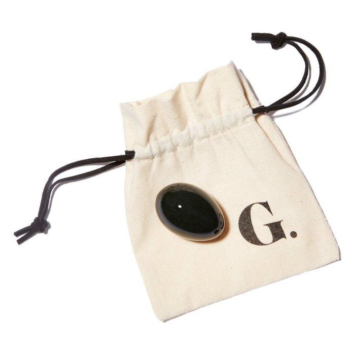 cliomakeup-gwyneth-paltrow-goop-teamclio-uova-vaginali-5