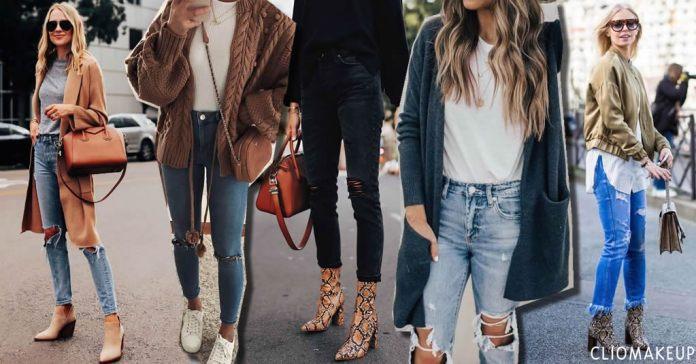 cliomakeup-jeans-strappati-1-copertina