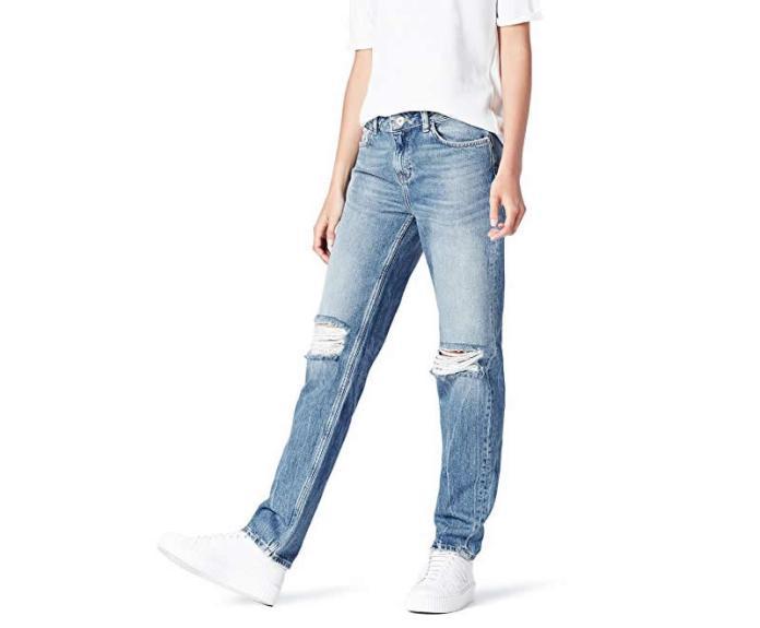 cliomakeup-jeans-strappati-10-find-boyfriend