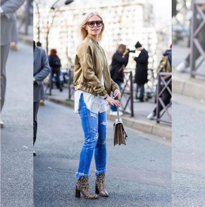 cliomakeup-jeans-strappati-15-bomber