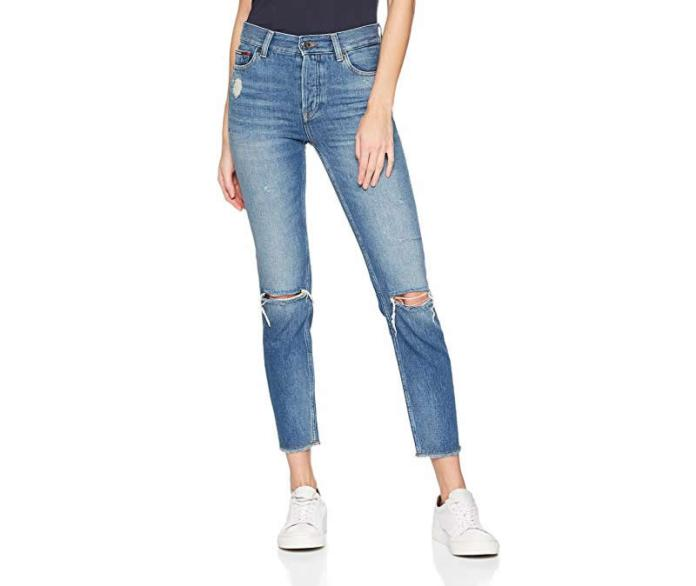 cliomakeup-jeans-strappati-3-tommy-jeans