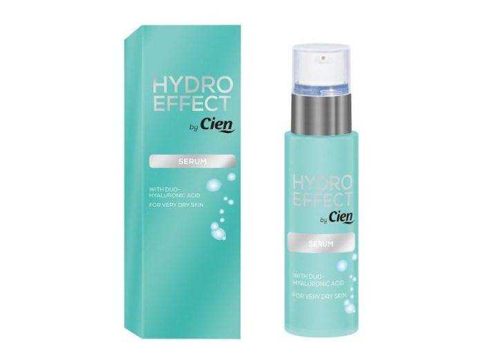 cliomakeup-migliori-prodotti-discount-2020-cien-hydro-effect