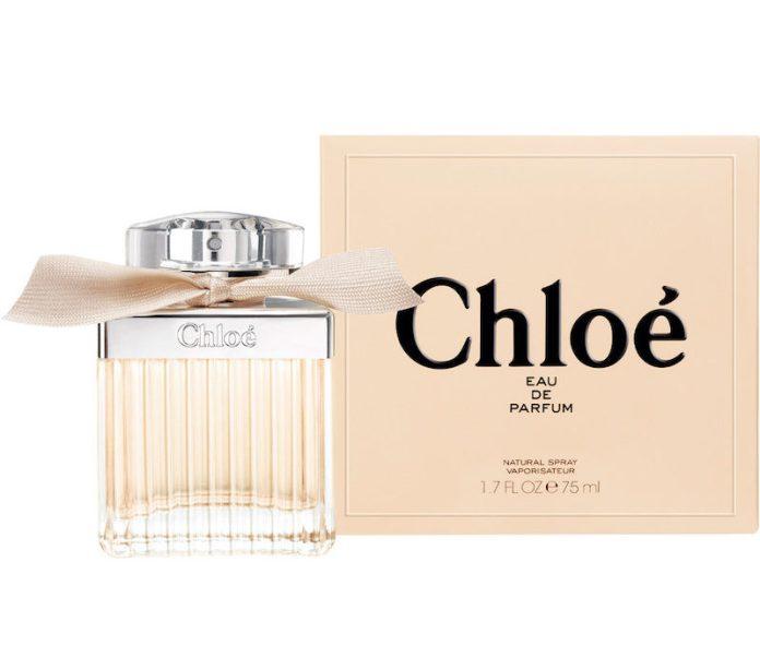 cliomakeup-migliori-profumi-saldo-teamclio-chloe-3