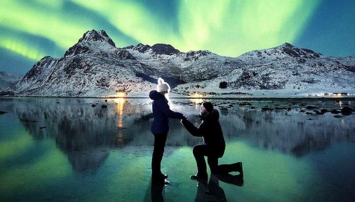 cliomakeup-proposte-matrimonio-speciali-teamclio-aurora-boreale-10