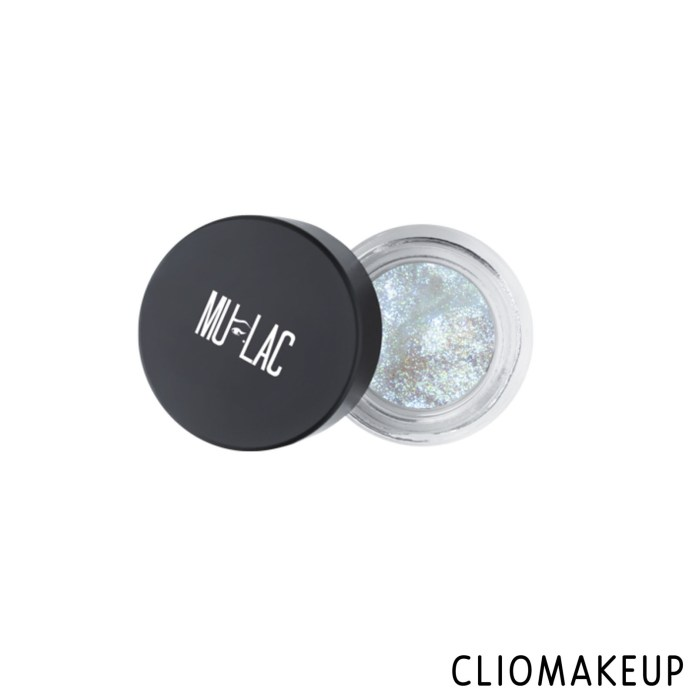 cliomakeup-recensione-illuminante-mulac-cream-highlighter-1