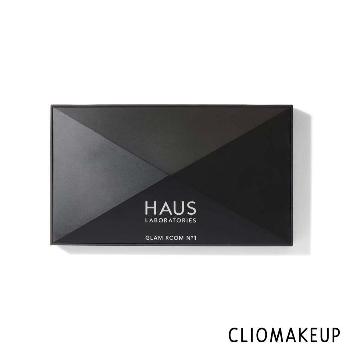 cliomakeup-recensione-palette-haus-laboratories-glam-room-no1-eye-shadow-palette-1