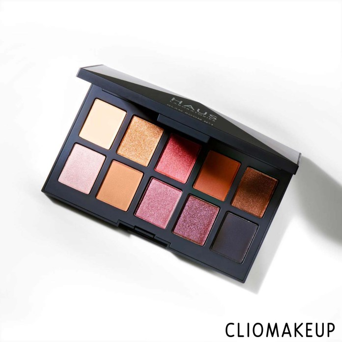 cliomakeup-recensione-palette-haus-laboratories-glam-room-no1-eye-shadow-palette-3