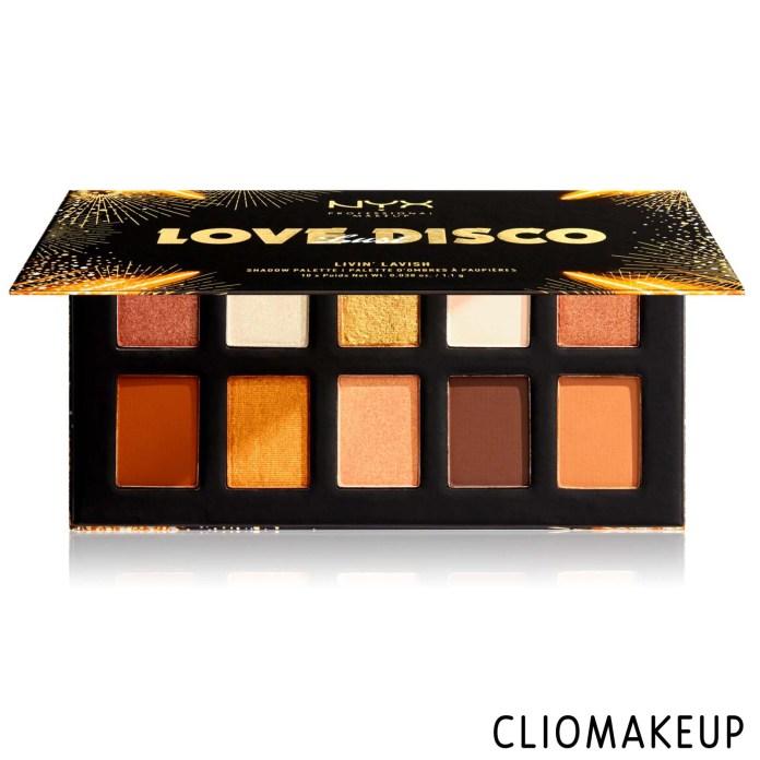 cliomakeup-recensione-palette-nyx-love-lust-disco-shadow-palette-1
