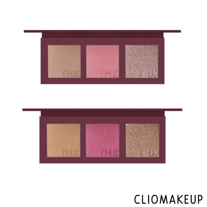 cliomakeup-recensione-palette-viso-mulac-sassy-compact-powder-face-palette-3