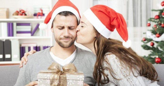 riciclare i regali di natale