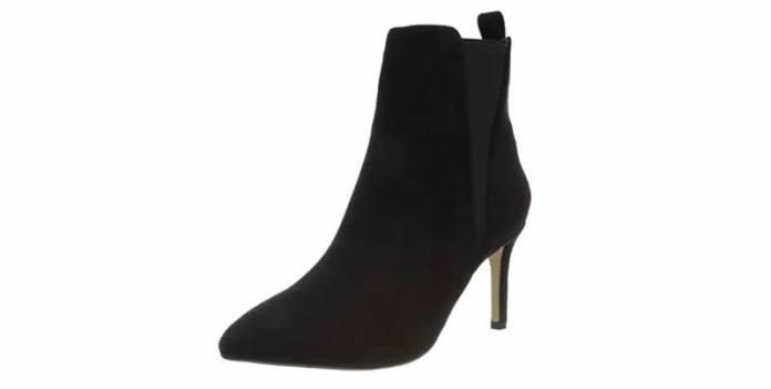 cliomakeup-scarpe-buffalo-14-tronchetti-neri