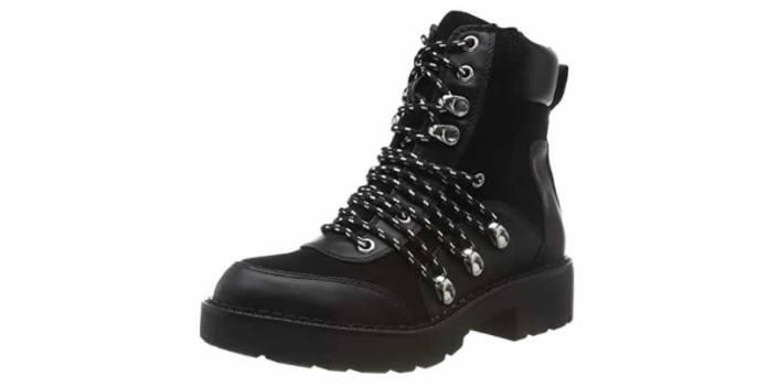 cliomakeup-scarpe-buffalo-9-anfibi