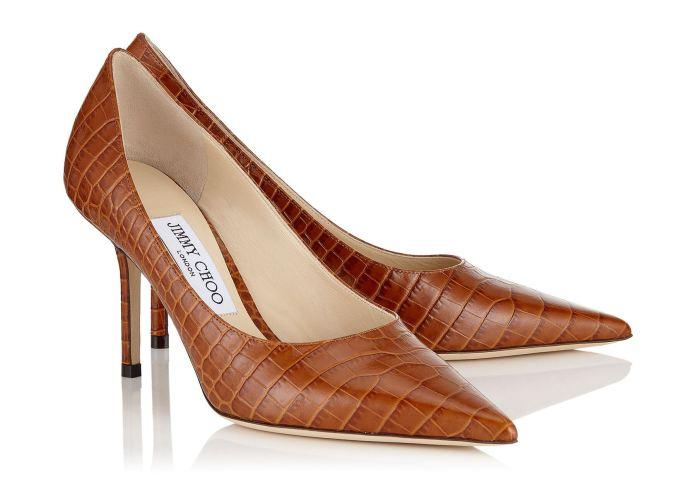 cliomakeup-scarpe-jimmy-choo-13-love-cocco