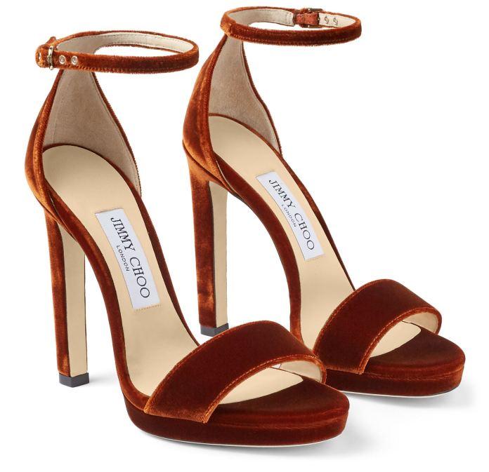 cliomakeup-scarpe-jimmy-choo-15-misty