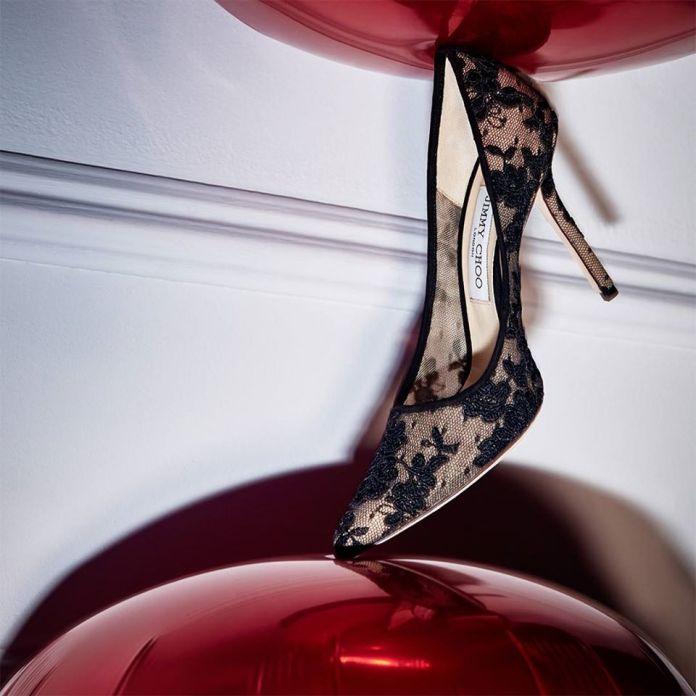 cliomakeup-scarpe-jimmy-choo-6-love-pizzo