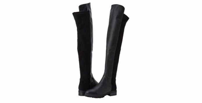cliomakeup-scarpe-saldi-amazon-2020-inverno-11-buffalo-stivali