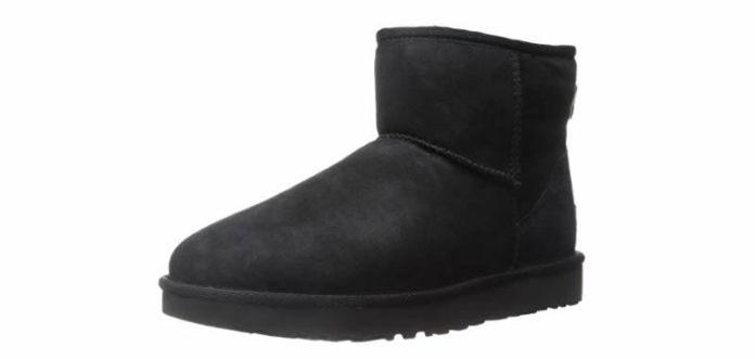 cliomakeup-scarpe-saldi-amazon-2020-inverno-6-ugg
