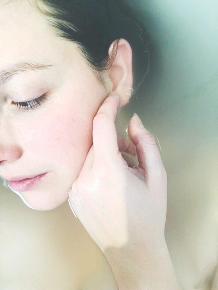 cliomakeup-skicare-pelle-sensibile-3-delicatezza