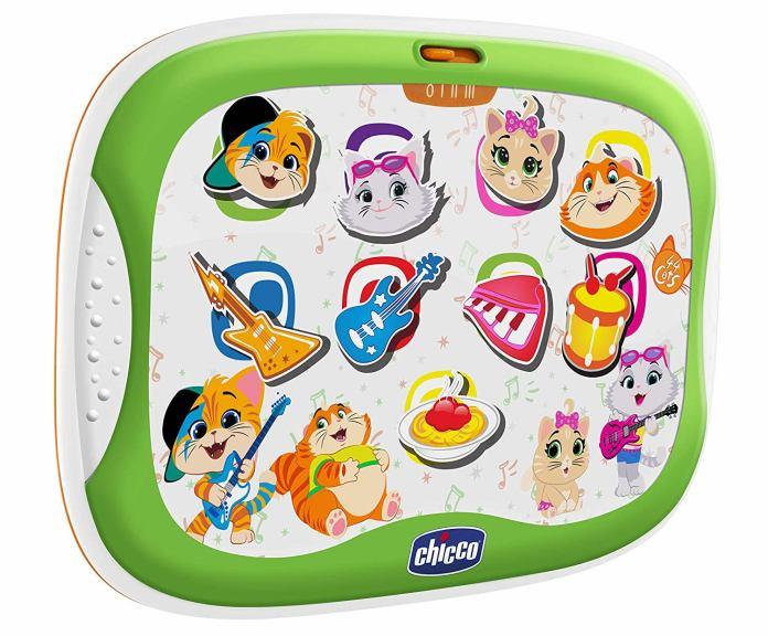 cliomakeup-tablet-bambini-12-44-gatti