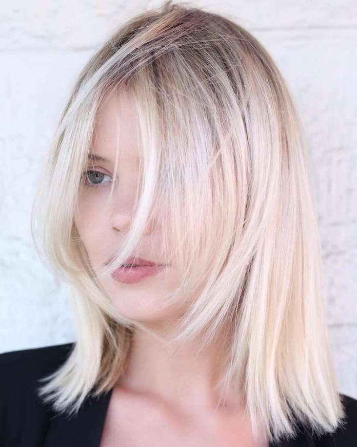cliomakeup-tagli-capelli-medi-2020-teamclio-ciuffo-tendina