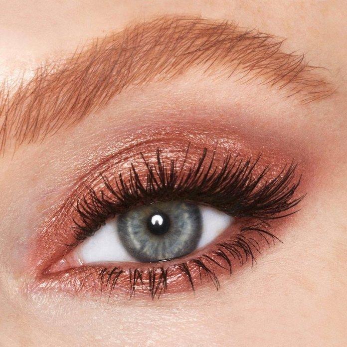 cliomakeup-tendenze-makeup-2020-teamclio-7